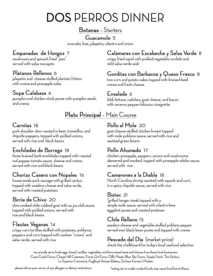 Dinner-Menu-Nov-15