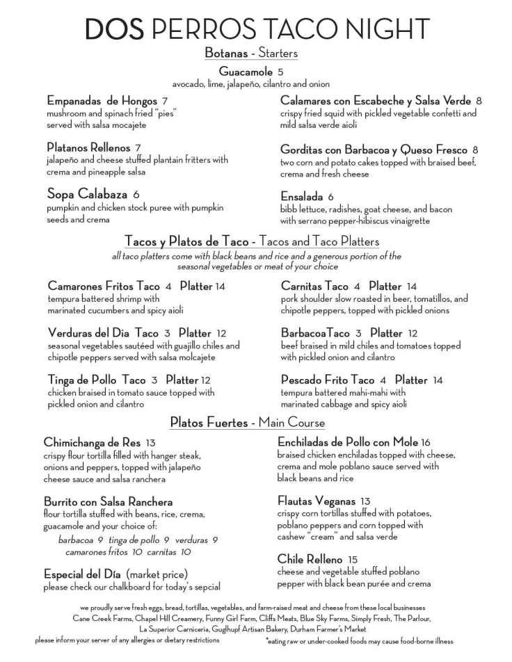 Taco-Menu-Nov-15
